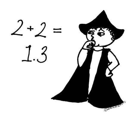 columbus math